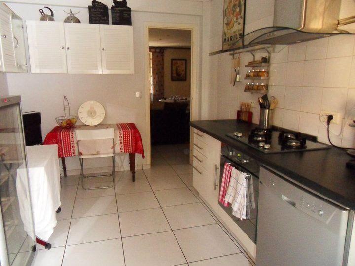 Appartement à vendre 3 70.08m2 à Saint-Laurent-du-Var vignette-2