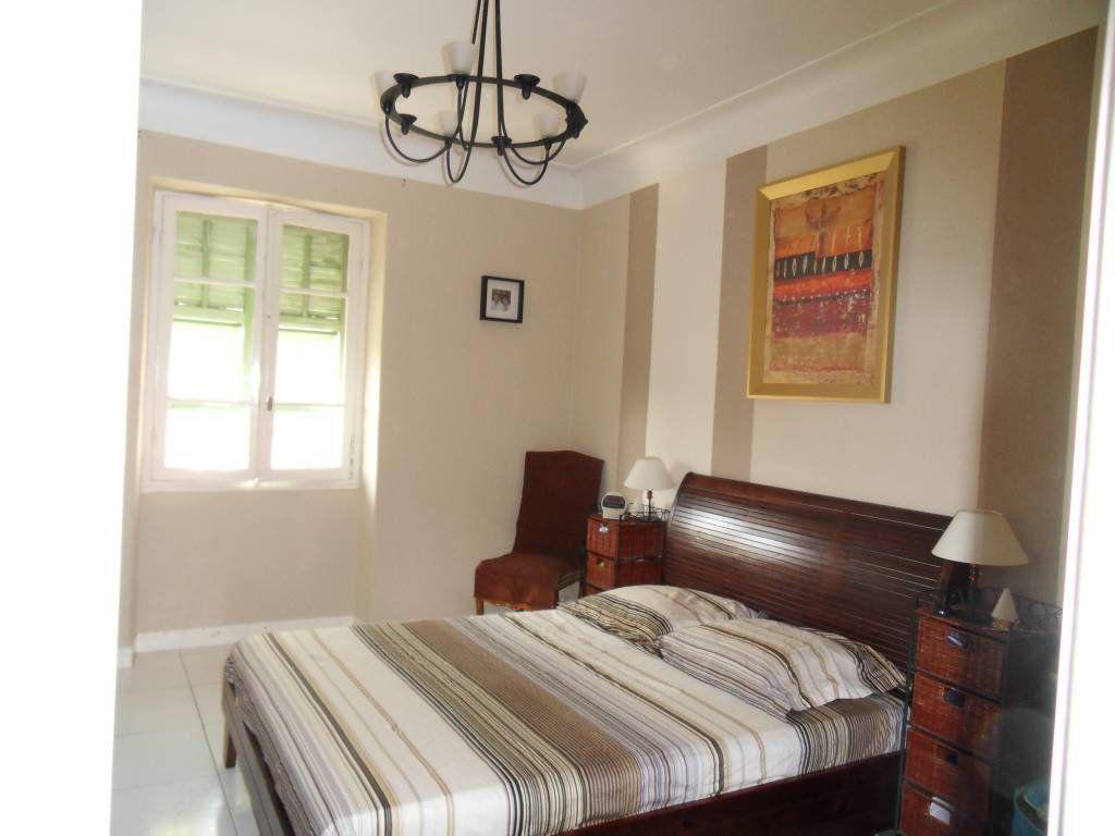 Appartement à vendre 3 70.08m2 à Saint-Laurent-du-Var vignette-4