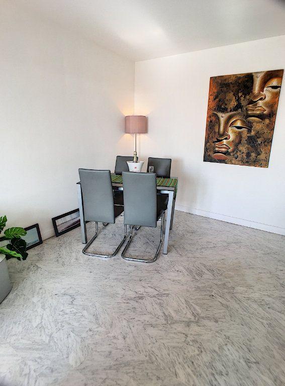 Appartement à vendre 4 87m2 à Cagnes-sur-Mer vignette-5