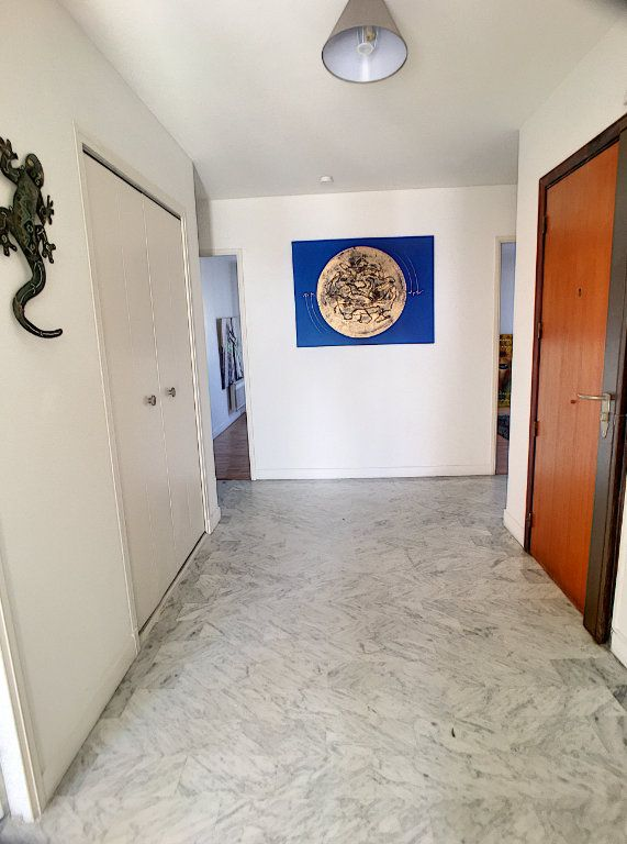 Appartement à vendre 4 87m2 à Cagnes-sur-Mer vignette-8