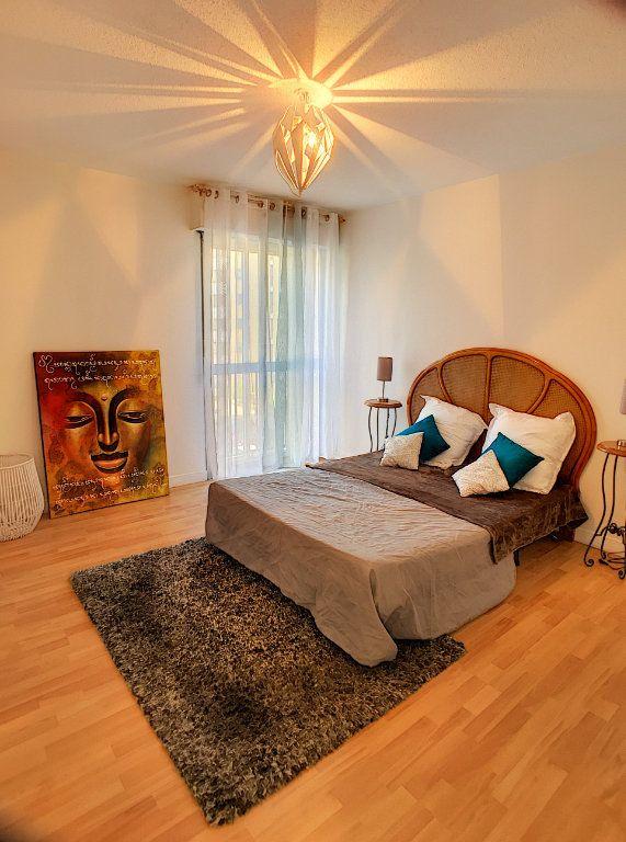 Appartement à vendre 4 87m2 à Cagnes-sur-Mer vignette-10