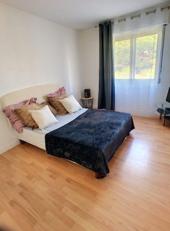 Appartement à vendre 4 87m2 à Cagnes-sur-Mer vignette-12