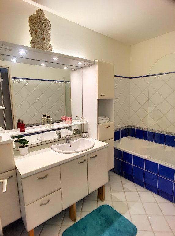 Appartement à vendre 4 87m2 à Cagnes-sur-Mer vignette-14