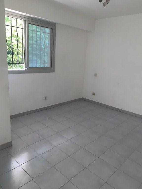 Appartement à vendre 2 47m2 à Cagnes-sur-Mer vignette-4