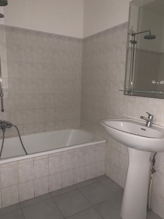 Appartement à vendre 2 47m2 à Cagnes-sur-Mer vignette-5