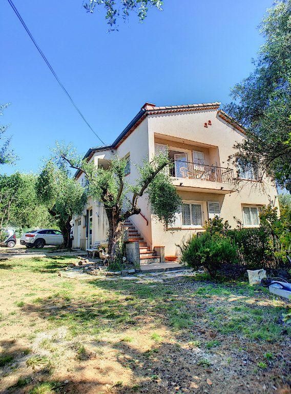 Maison à vendre 6 164m2 à La Gaude vignette-3