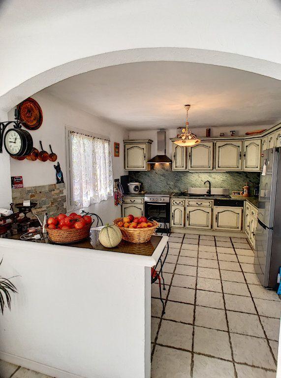 Maison à vendre 6 164m2 à La Gaude vignette-5
