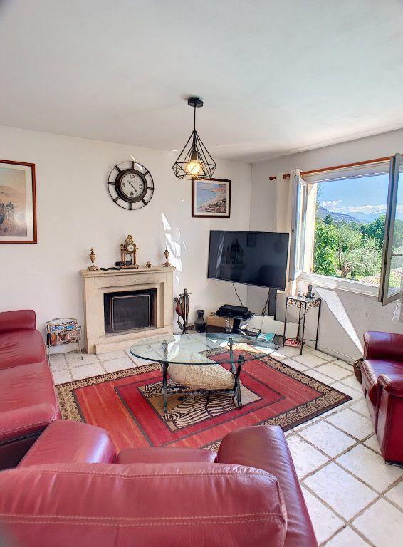 Maison à vendre 6 164m2 à La Gaude vignette-6