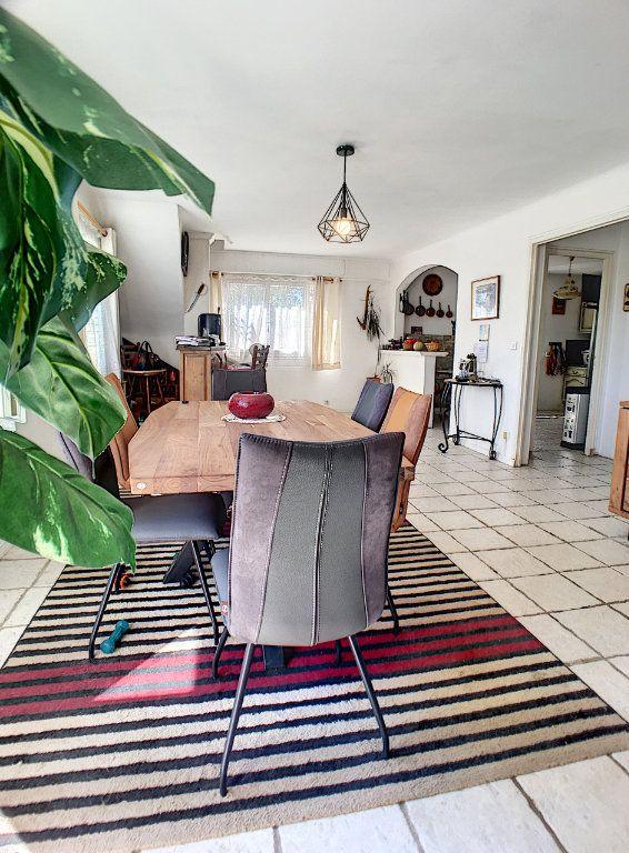 Maison à vendre 6 164m2 à La Gaude vignette-8