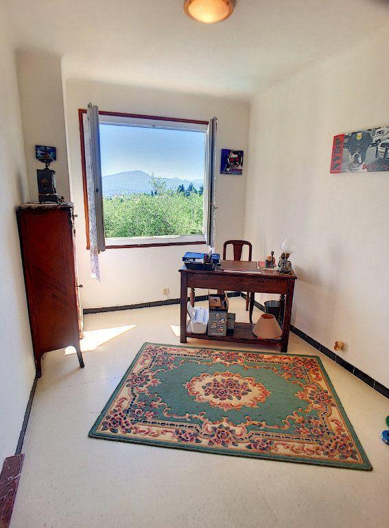 Maison à vendre 6 164m2 à La Gaude vignette-10