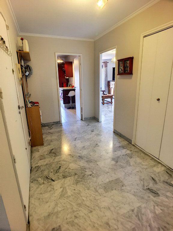 Appartement à vendre 4 86m2 à Cagnes-sur-Mer vignette-2