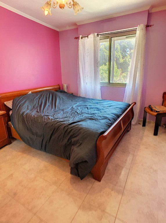 Appartement à vendre 4 86m2 à Cagnes-sur-Mer vignette-6