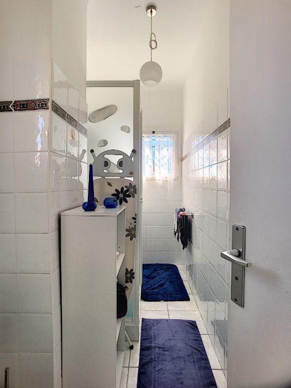 Appartement à vendre 1 29m2 à Vence vignette-5