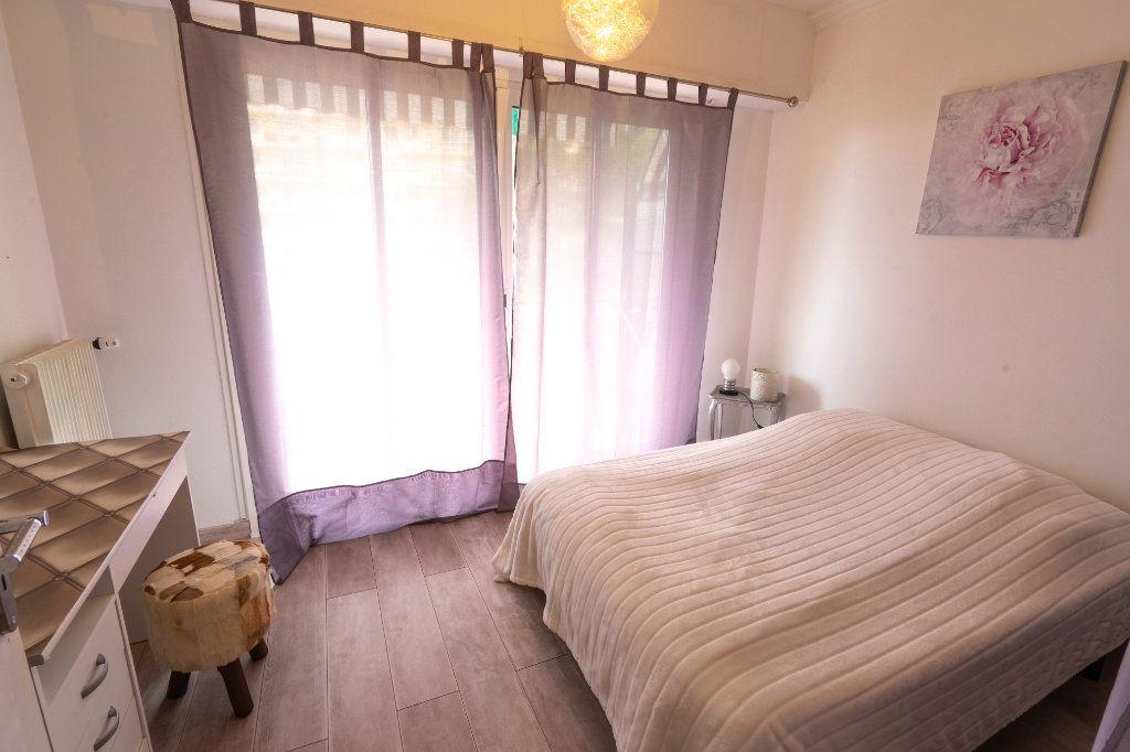 Appartement à vendre 2 50m2 à Antibes vignette-6