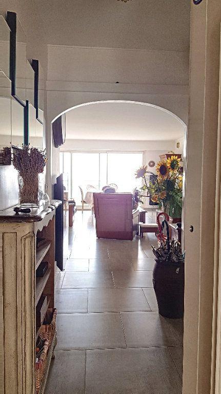 Appartement à vendre 4 109.03m2 à Le Cannet vignette-2
