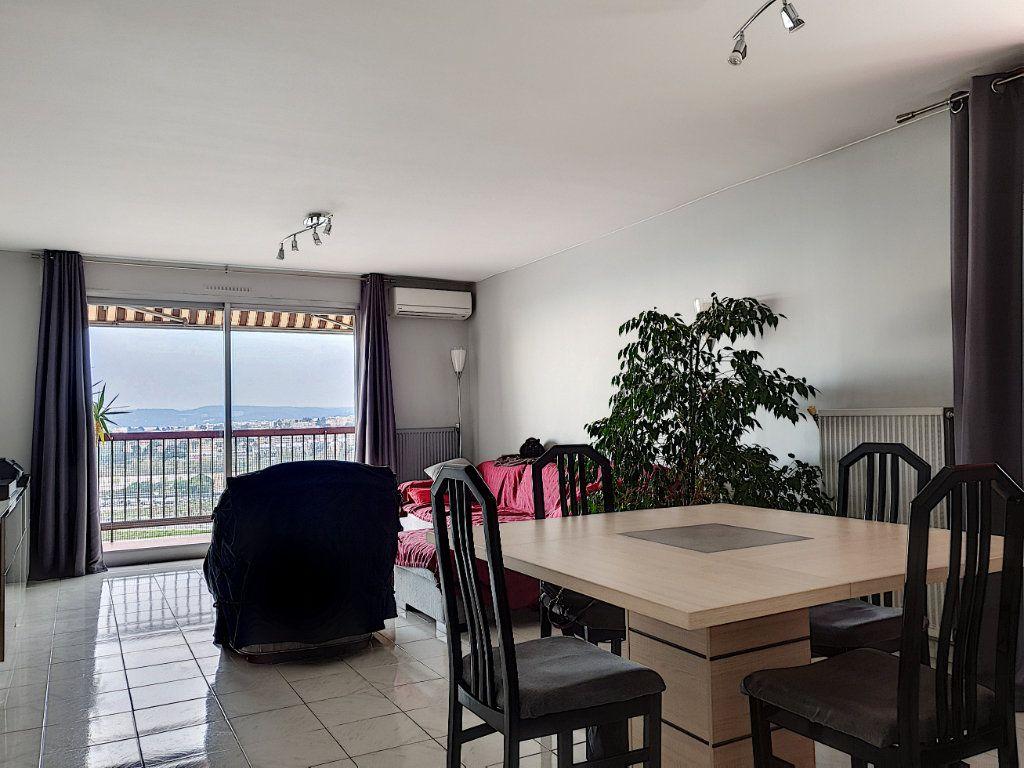 Appartement à vendre 3 76.12m2 à Nice vignette-3