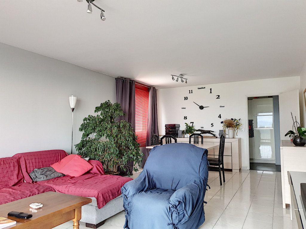 Appartement à vendre 3 76.12m2 à Nice vignette-4