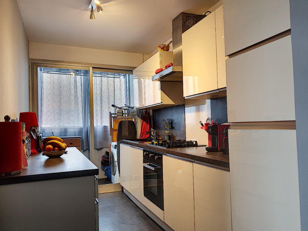 Appartement à vendre 3 76.12m2 à Nice vignette-7