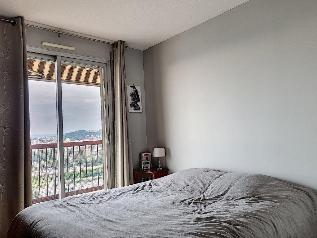 Appartement à vendre 3 76.12m2 à Nice vignette-9