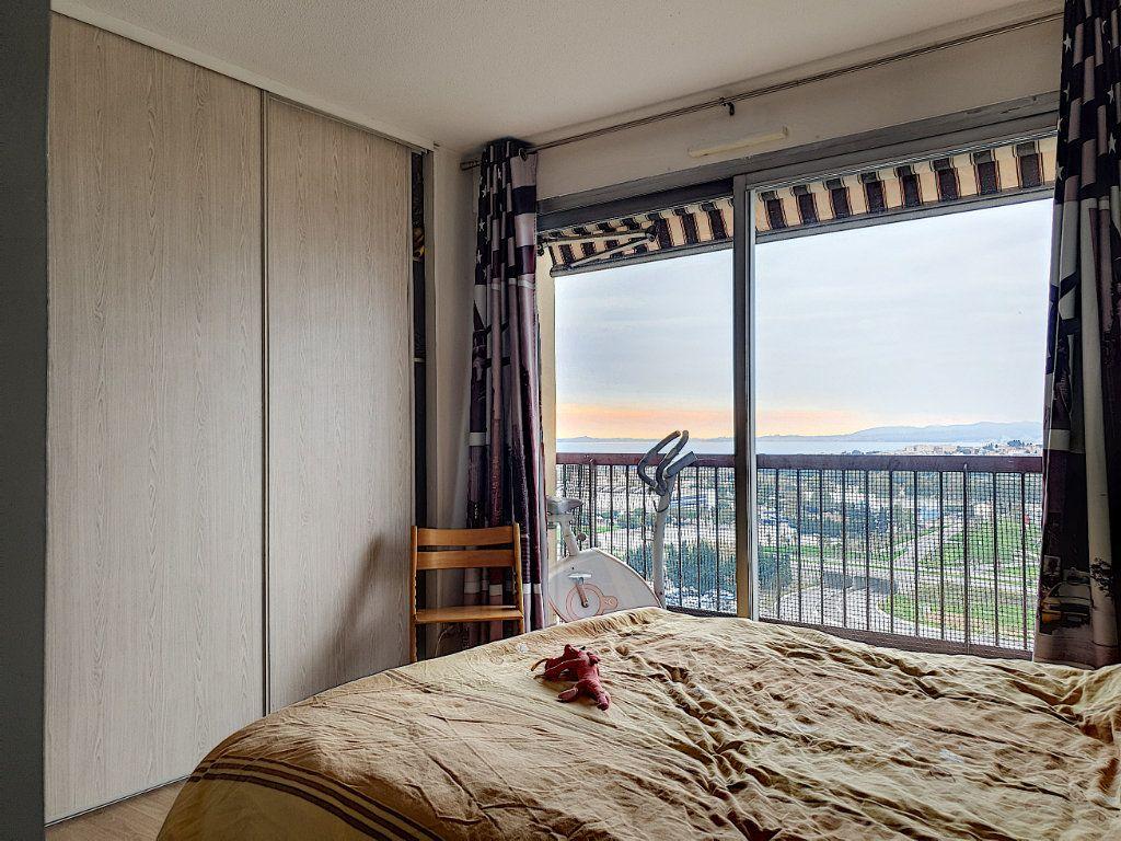 Appartement à vendre 3 76.12m2 à Nice vignette-10
