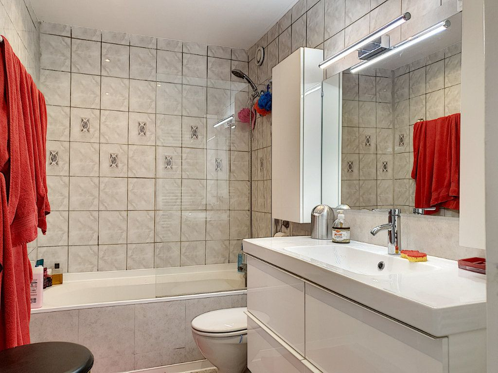 Appartement à vendre 3 76.12m2 à Nice vignette-11