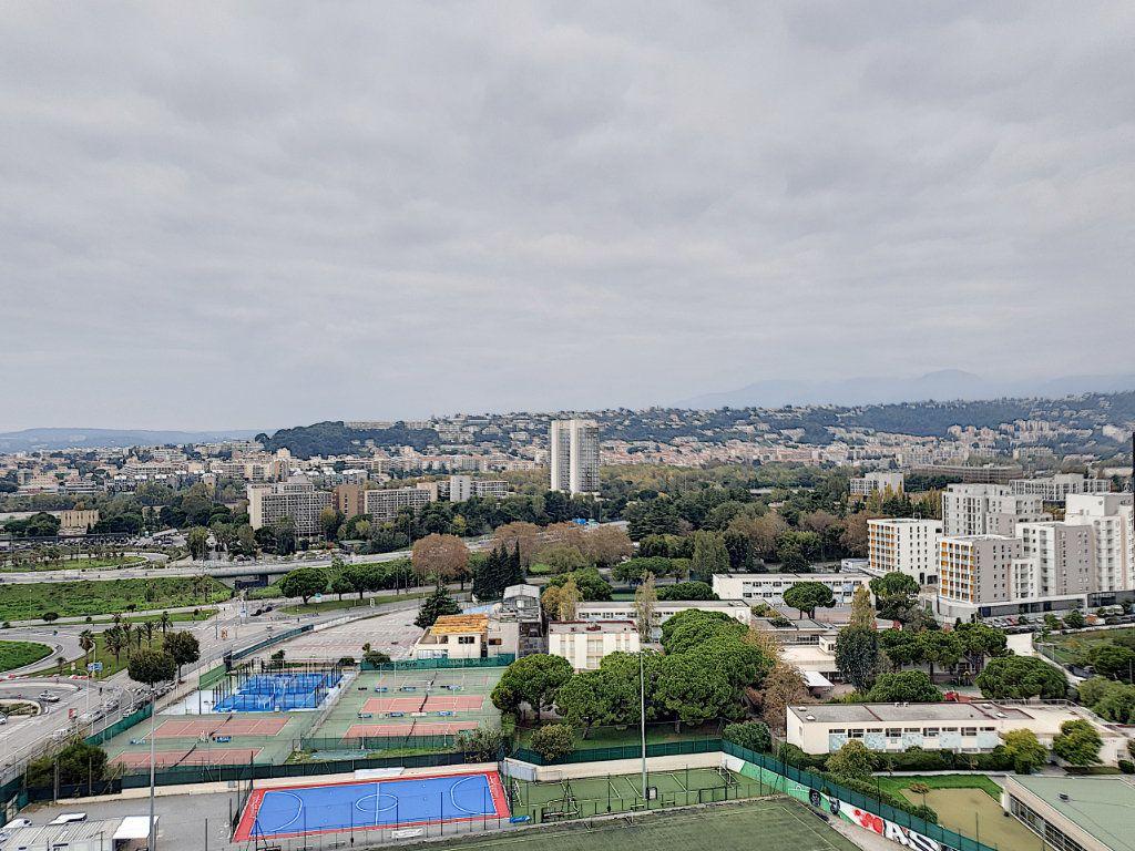 Appartement à vendre 3 76.12m2 à Nice vignette-12