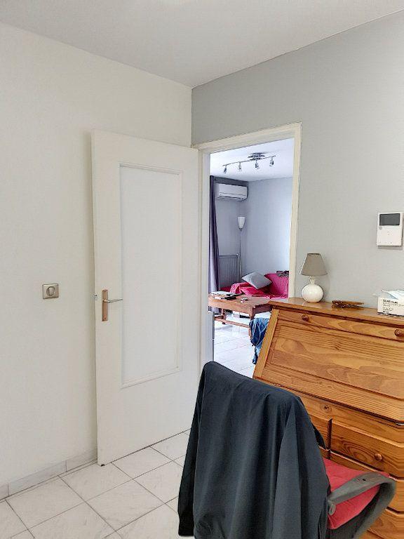 Appartement à vendre 3 76.12m2 à Nice vignette-13