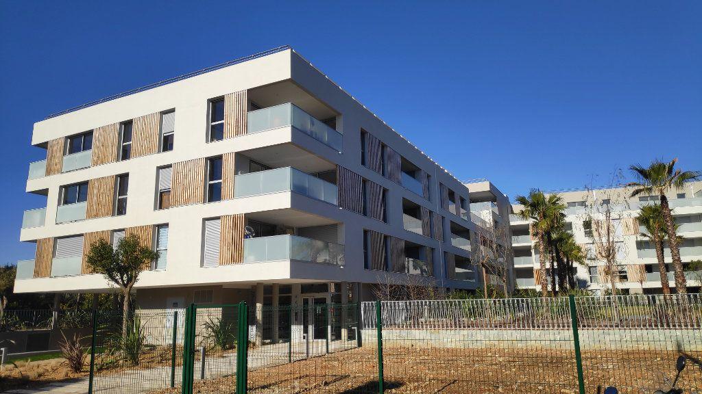 Appartement à louer 3 68m2 à Saint-Laurent-du-Var vignette-10