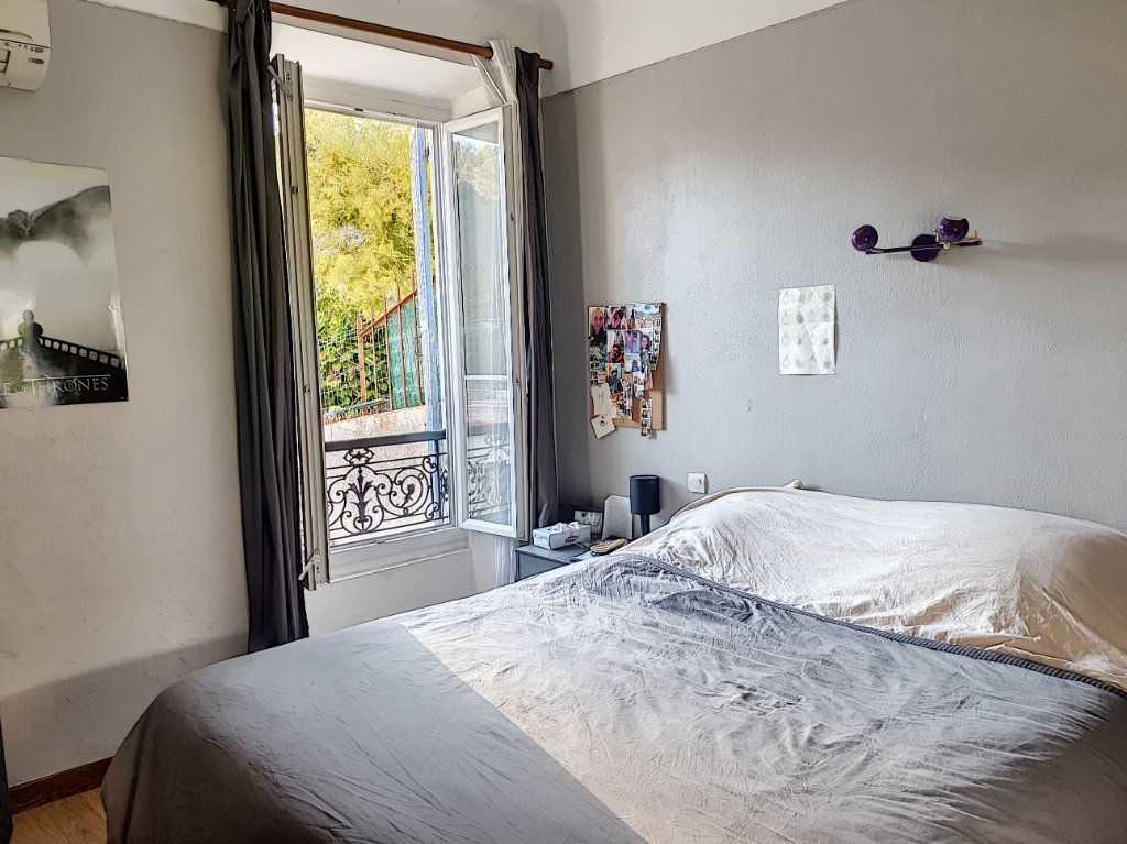 Appartement à vendre 2 37.84m2 à Cagnes-sur-Mer vignette-4