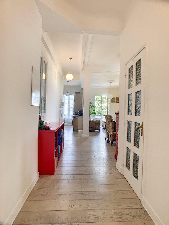Appartement à vendre 2 58m2 à Nice vignette-5