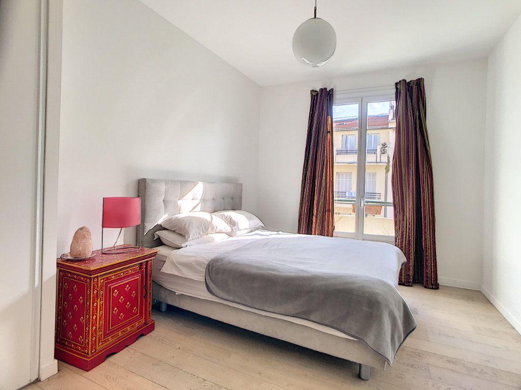 Appartement à vendre 2 58m2 à Nice vignette-6