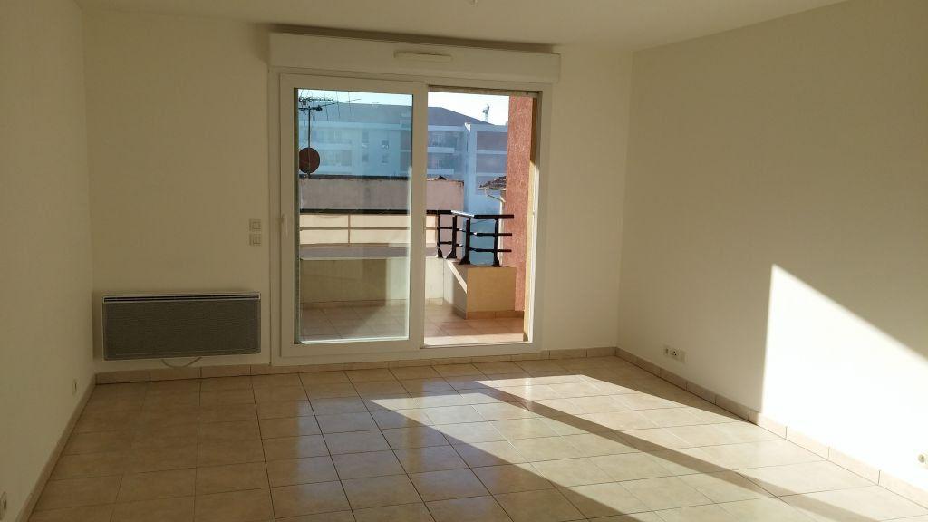 Appartement à vendre 3 51m2 à Nice vignette-3