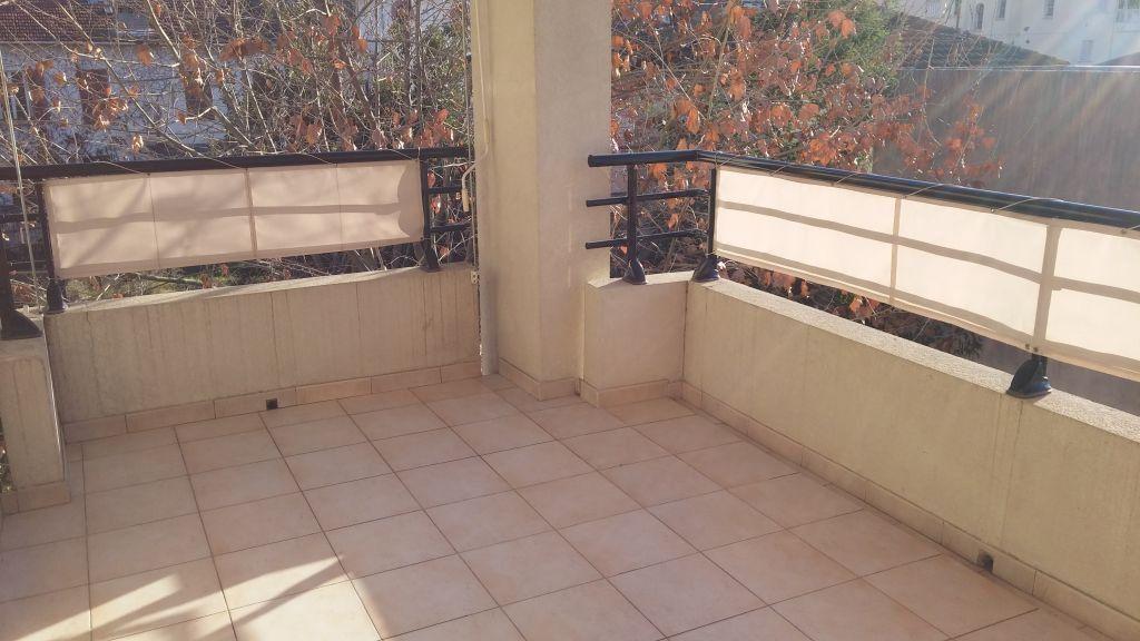 Appartement à vendre 3 51m2 à Nice vignette-4