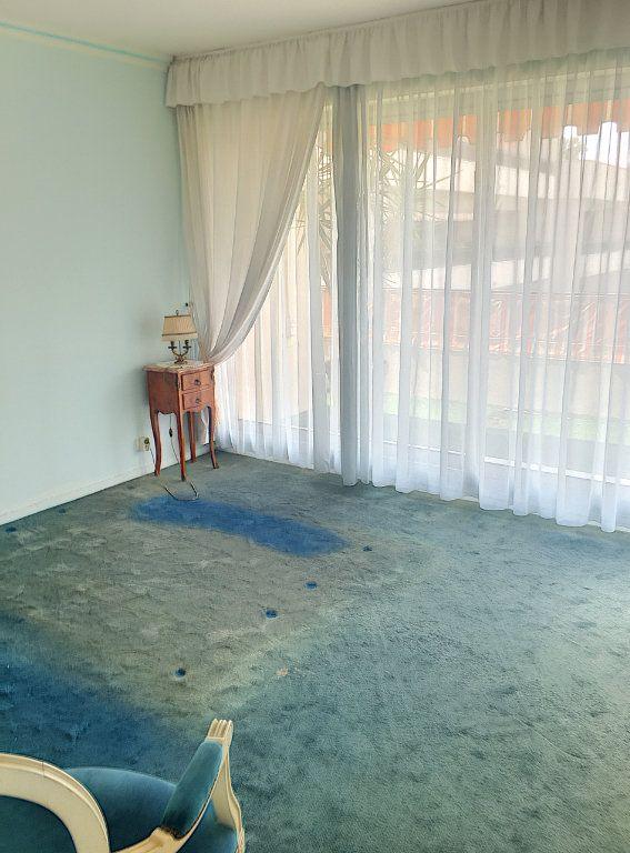 Appartement à vendre 5 125m2 à Villeneuve-Loubet vignette-7