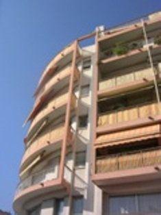 Appartement à vendre 3 75m2 à Cagnes-sur-Mer vignette-9