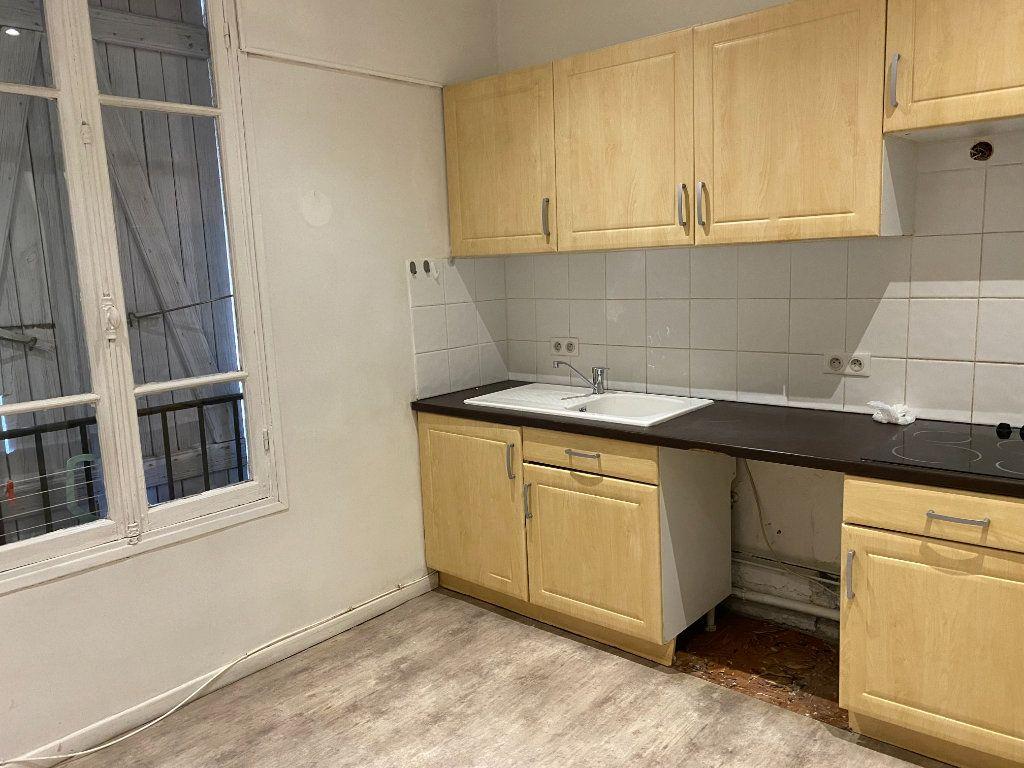 Appartement à vendre 4 114m2 à Cagnes-sur-Mer vignette-5