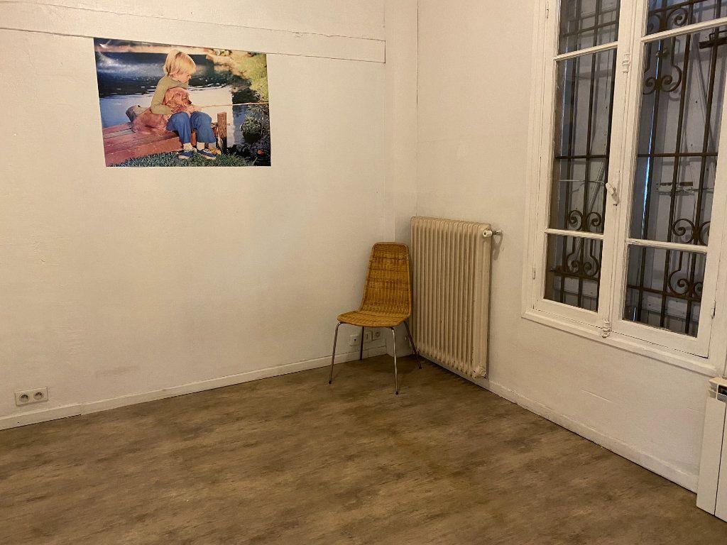 Appartement à vendre 4 114m2 à Cagnes-sur-Mer vignette-6