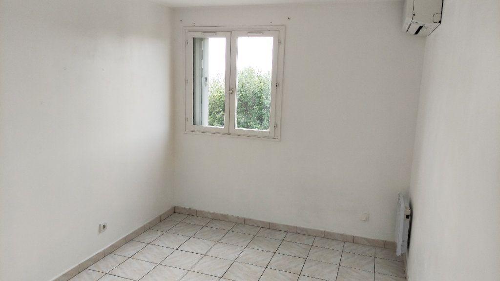 Appartement à louer 2 47m2 à Nice vignette-6