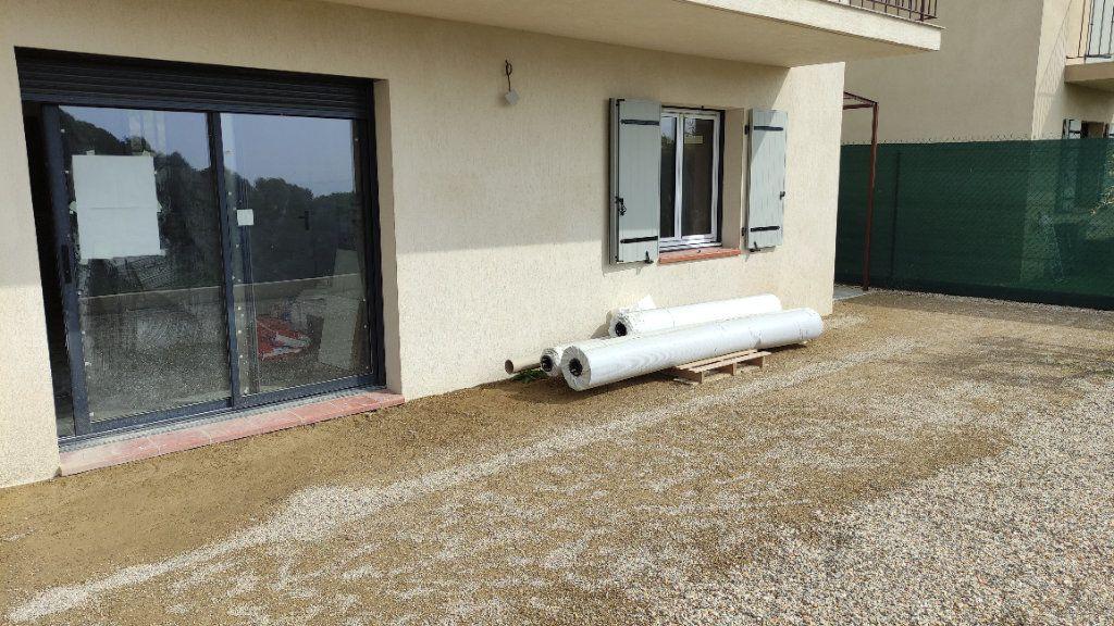 Maison à louer 4 92m2 à Cagnes-sur-Mer vignette-3