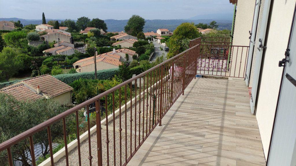 Maison à louer 4 92m2 à Cagnes-sur-Mer vignette-13
