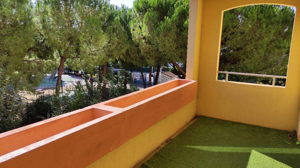 Appartement à louer 3 64m2 à Cagnes-sur-Mer vignette-7