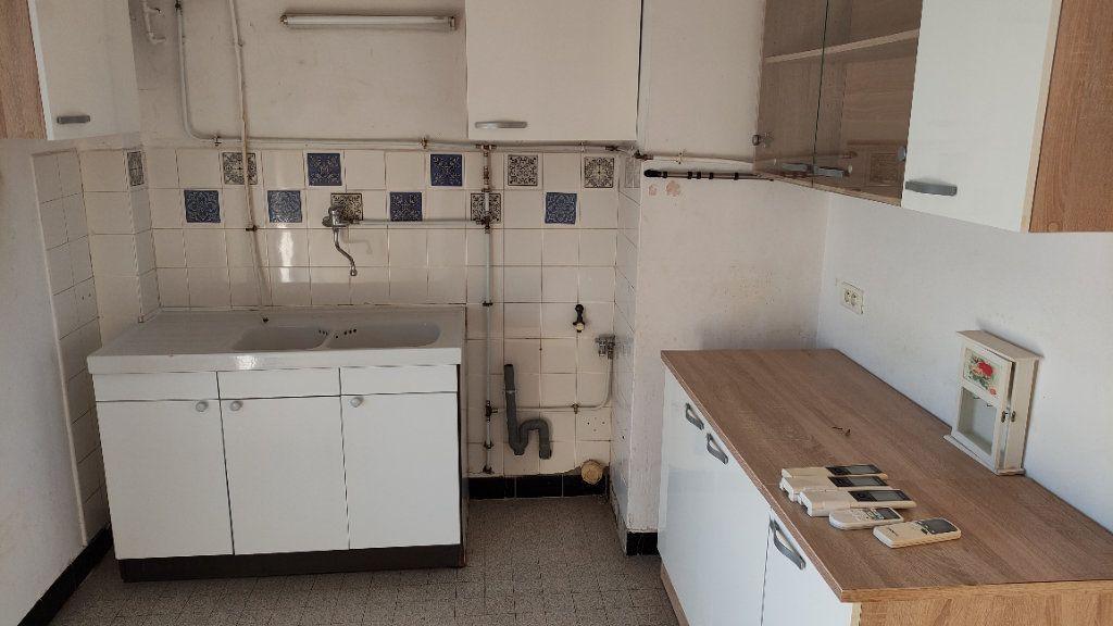 Appartement à louer 3 72m2 à Cagnes-sur-Mer vignette-3