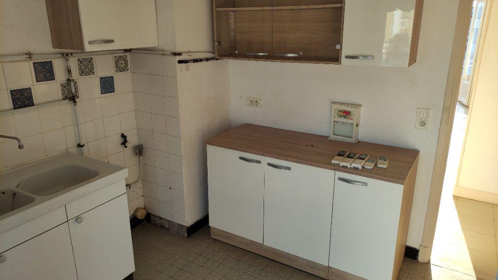 Appartement à louer 3 72m2 à Cagnes-sur-Mer vignette-5