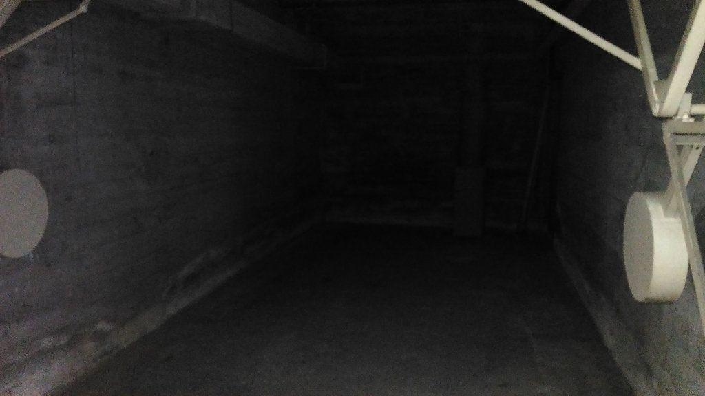Appartement à louer 3 72m2 à Cagnes-sur-Mer vignette-10
