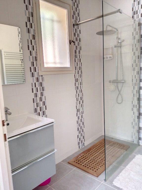 Maison à vendre 5 140.17m2 à Roquefort-les-Pins vignette-7