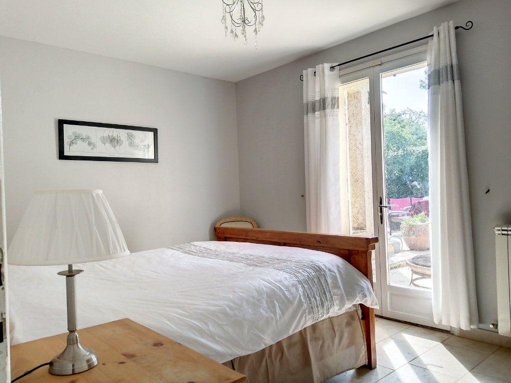 Maison à vendre 5 140.17m2 à Roquefort-les-Pins vignette-13