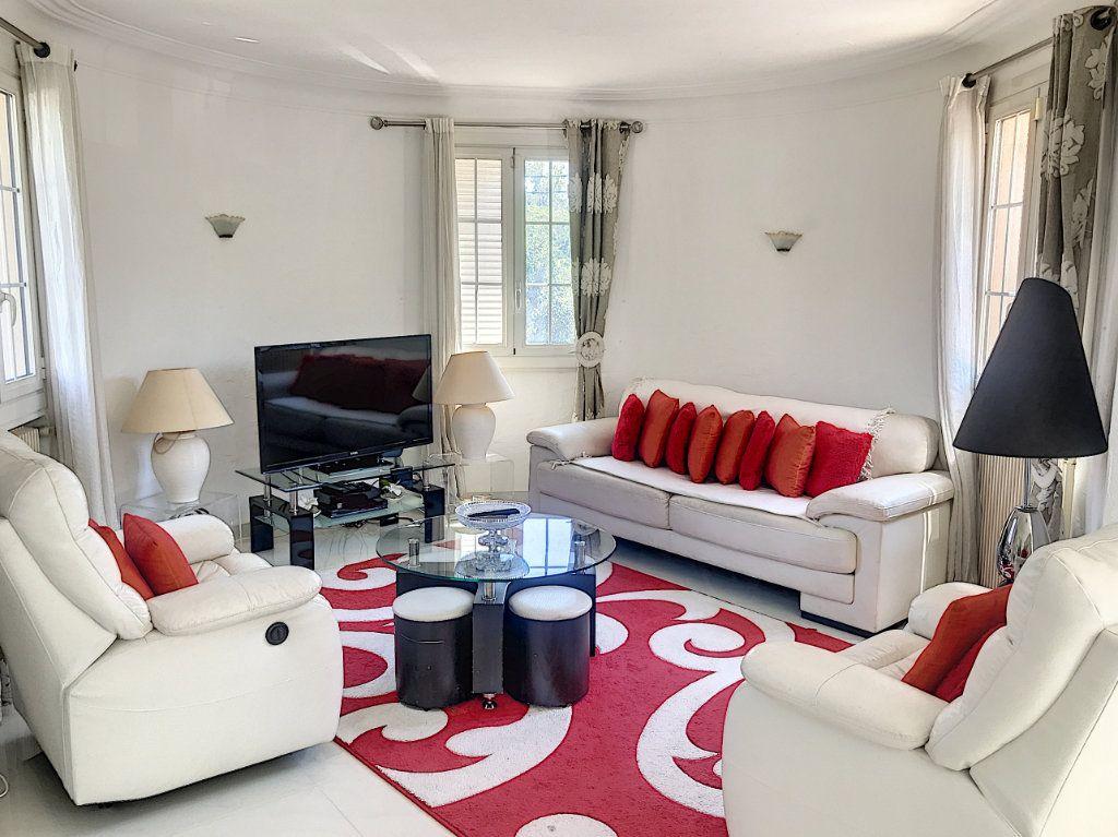 Maison à vendre 8 206.6m2 à Opio vignette-3