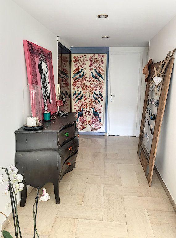 Appartement à vendre 2 60m2 à Cannes vignette-6