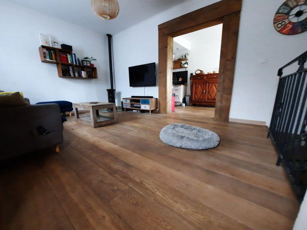Maison à vendre 3 62m2 à Roquefort-les-Pins vignette-6