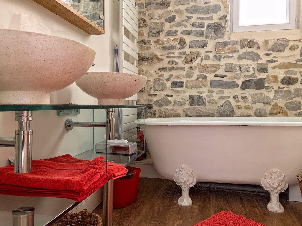Appartement à vendre 5 130m2 à Biarritz vignette-9